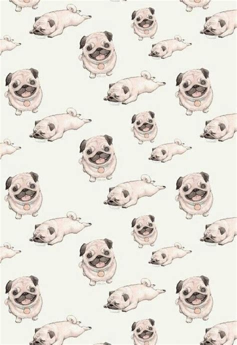 dog pattern wallpaper pinterest the world s catalog of ideas