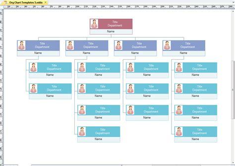 create organizational chart organizational chart template word bikeboulevardstucson