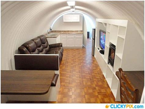 Garage Builders Near Me doomsday preppers bunkers and stuff bunkers amp storm