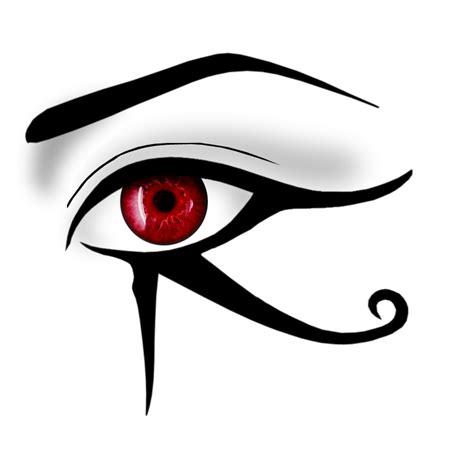 imagenes ojos de horus pin ojo de horus o udyat a color tatuajes fotos dibujos y