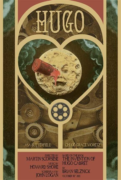 Best Hugo Themes | best 25 hugo movie ideas on pinterest hugo cabret