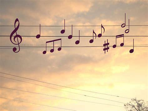 Imagenes Tumblr Musica | notas musicales tumblr