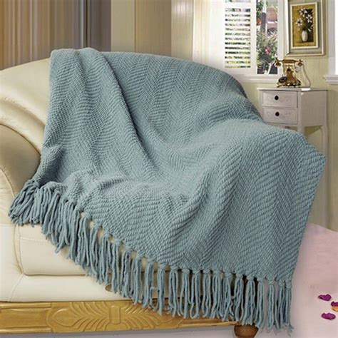 throws for sofas 20 top cotton throws for sofas and chairs sofa ideas