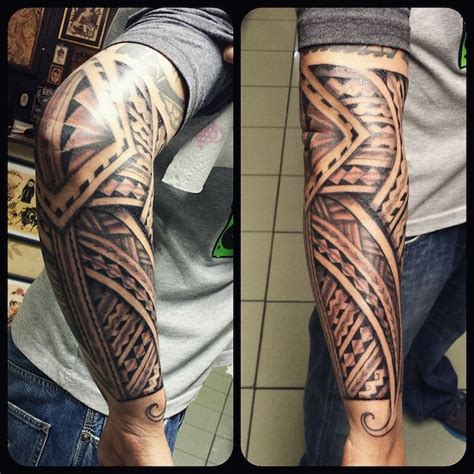 37 tribal arm tattoos that don t tribal tattoos tribal and tattoos and