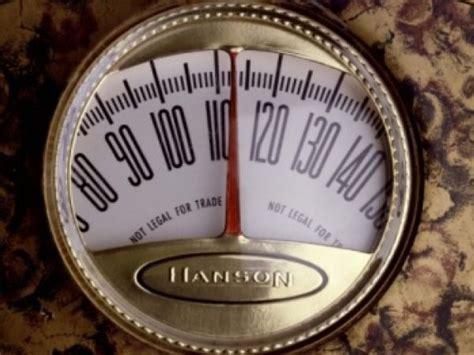 weight management app top 10 weight loss management apps indiatimes