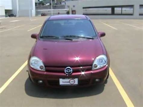how can i learn about cars 2007 chevrolet suburban 1500 electronic throttle control power cars chevrolet chevy comfort 2007 de 89 400 00 a s 243 lo 74 500 00 youtube