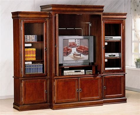 glass doors for entertainment center louis philippe dark oak finish pocket doors 3 piece