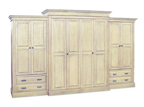 extra large armoire in favor extra large wardrobe armoire ideas advices