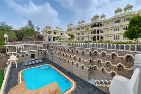 Budget Wedding In Jaipur by Resorts Hotels Budget Hotels Destination Wedding In India
