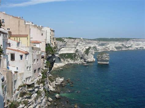 corsica appartamenti vacanze cosa vedere in corsica guida della corsica 2014