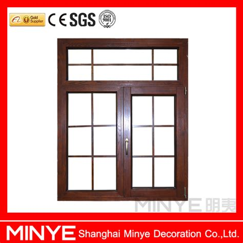 buy windows for house buy house windows wholesale 28 images buy house windows wholesale 28 images