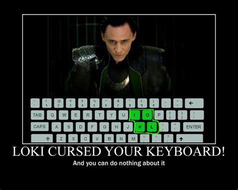 Keyboard Meme - 114 best loki and thor memes images on pinterest the