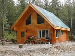 Small Cabin Kits With Loft Small Cabins With Lofts Kits Studio Design Gallery