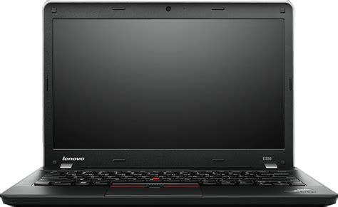 Laptop Lenovo E330 Second lenovo thinkpad edge e330 13 3 inch laptop with intel
