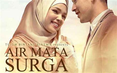 Novel Air Mata Surga By Books Shop air mata surga kisah perjuangan cinta seorang istri
