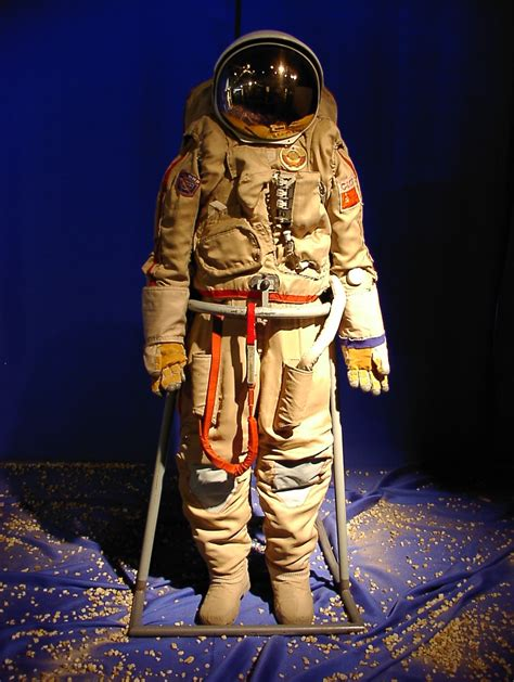 russian space file russian space suit 3 jpg