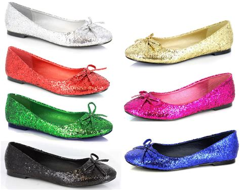 sparkly ballet slippers sparkly ballet slippers 28 images sparkly ballet