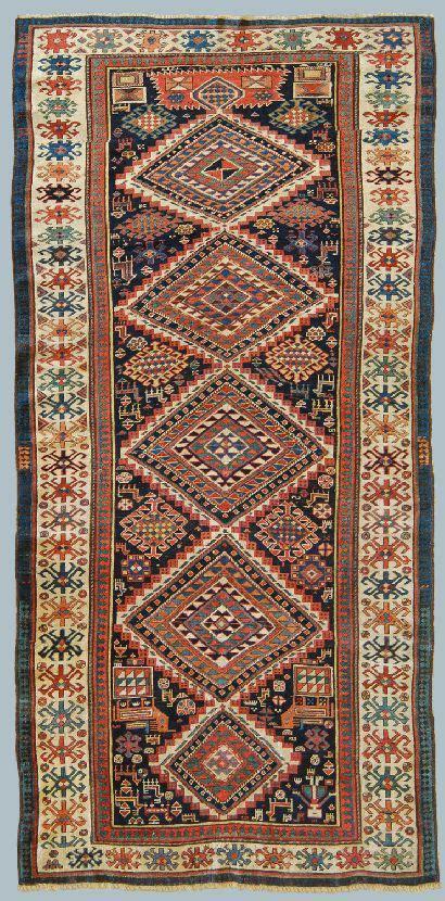 tappeti shirvan antichi shirvan gubpa moranditappeti morandi tappeti