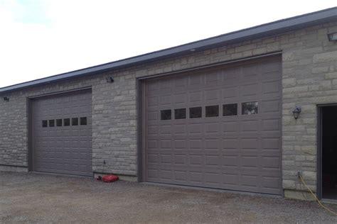 Commercial Garage Door Parts Commercial Overhead Garage Doors Commercial Overhead Door Gallery Asap Garage Door Repair