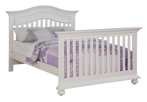 Munire Majestic Crib Recall by Munire Cribs Munire Crib And Munire Lifetime