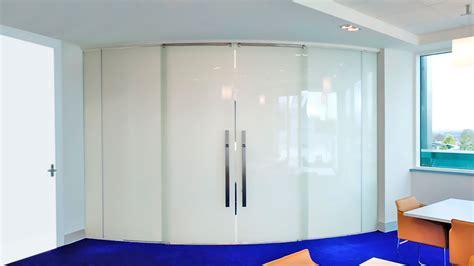 Folie Elektrisch Undurchsichtig by Switchglass Schaltbares Glas Bietet Privatsph 228 Re Auf