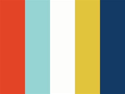 nautical colors 1191 best paint colors images on color palettes combination colors and color