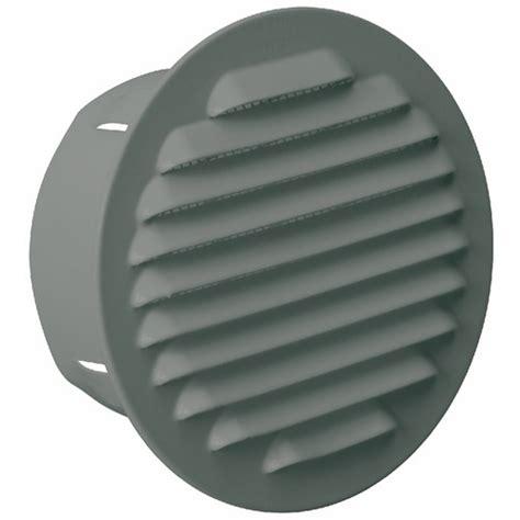 grille ventilation cheminee quelques liens utiles
