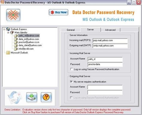 password resetter tool download download pastel express 2007 software add in express 2007