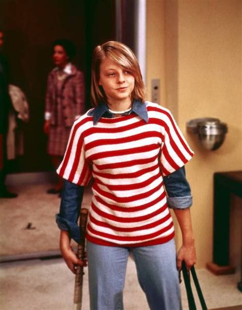 film disney jodie foster 41 best images about disney s freaky friday 1976 on
