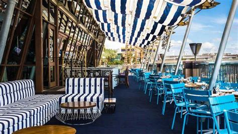 roof top bars in sydney best rooftop bars in sydney 2018 complete with all info