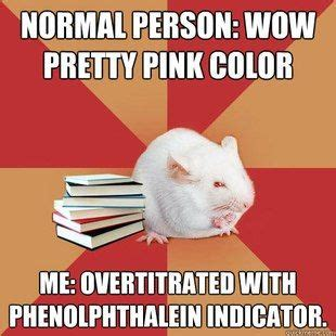 biology jokes images  pinterest biology jokes