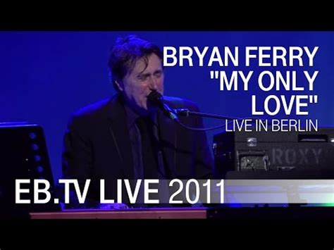 lyrics bryan ferry bryan ferry it s only lyrics letssingit lyrics
