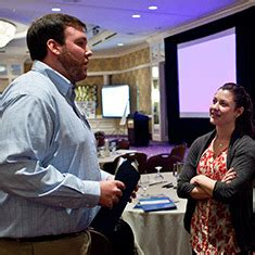 Northwestern Jd Mba Application Deadline by Browne Pictures News Information From The Web