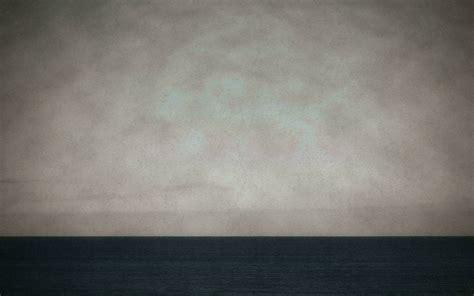 subtle backgrounds xcombear photos textures - Subtle Wallpaper