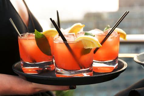 summer cocktail stolichnaya 174 premium vodka intros stoli 174 stoli 174 sticki