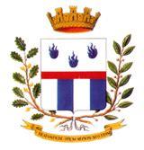 prefettura di varese ufficio patenti prefettura di varese casa circondariale di varese