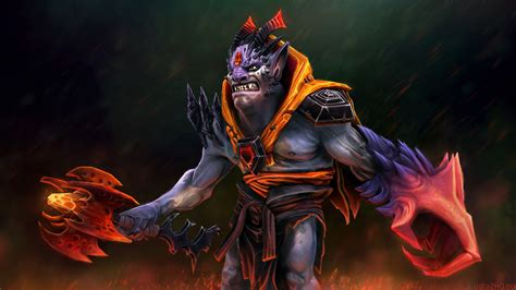 heroes curse download curse of the malignant corruption dota 2 wallpapers