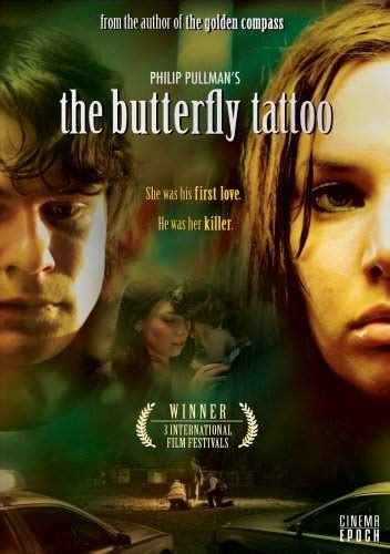 download tattoo nation movie for ipod iphone ipad in hd download the butterfly tattoo movie for ipod iphone ipad