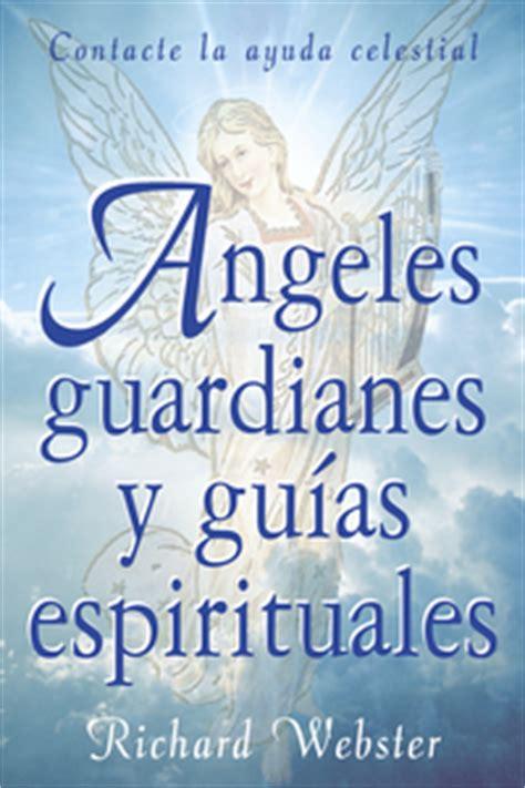 imagenes de guias espirituales 193 ngeles guardianes y gu 237 as espirituales images frompo