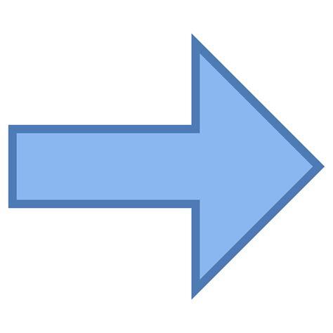 free arrow arrow icon free at icons8