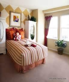 kid s room painting ideas and bedroom painting ideas