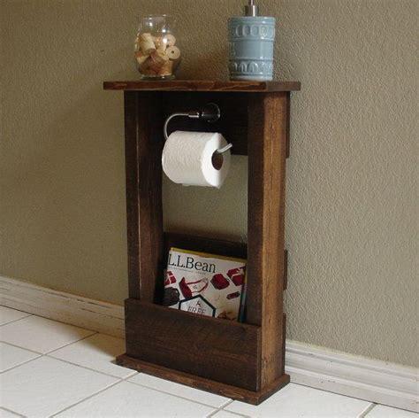 dieses alte haus badezimmerideen die besten 25 toilettenpapier aufbewahrung ideen auf
