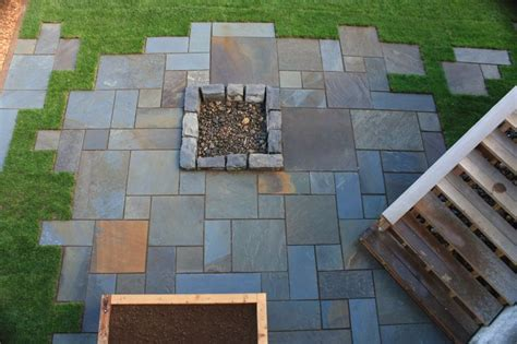 113 best images about patios on gardens decks