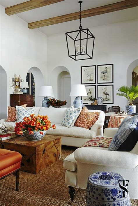 25 best florida home decorating ideas on