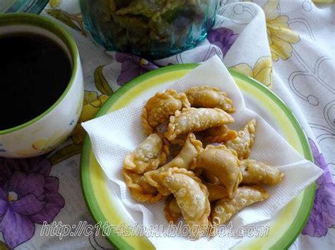 citras home diary pastel abon mini  fish  beef