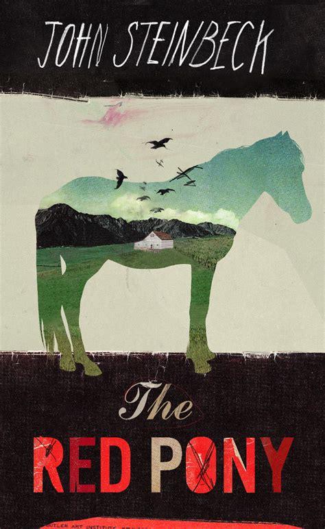 the wednesday book review wednesday book review the pony nation