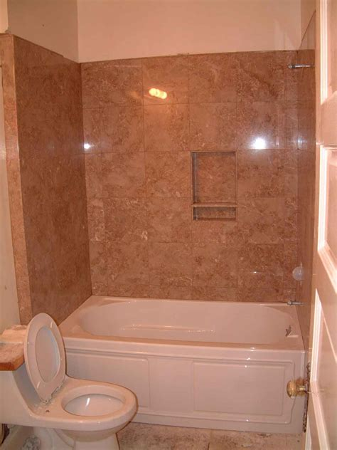 Tub Shower Ideas For Small Bathrooms Bathroom All About Wonderful Small Bathrooms Designs Pictures Simple Small Bathroom Design