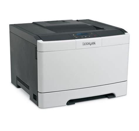 color printer walmart lexmark cs310dn color laser printer walmart ca