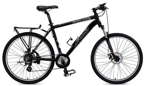Fuji Bike Graphic 1 fuji code 1 mountain bike bike store