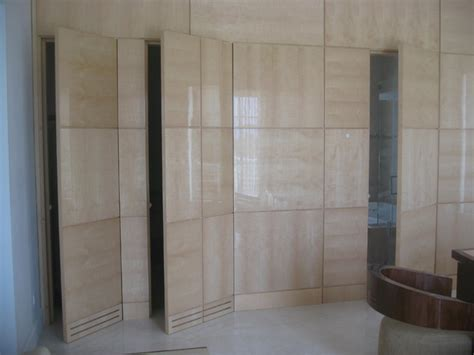 Wall Covering For Bathrooms by Wall Panels Wall Coverings Contemporary Home Office